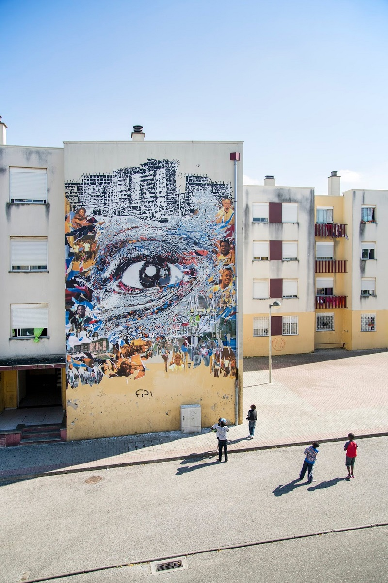 vhils-new-piece-in-loures-portugal-02