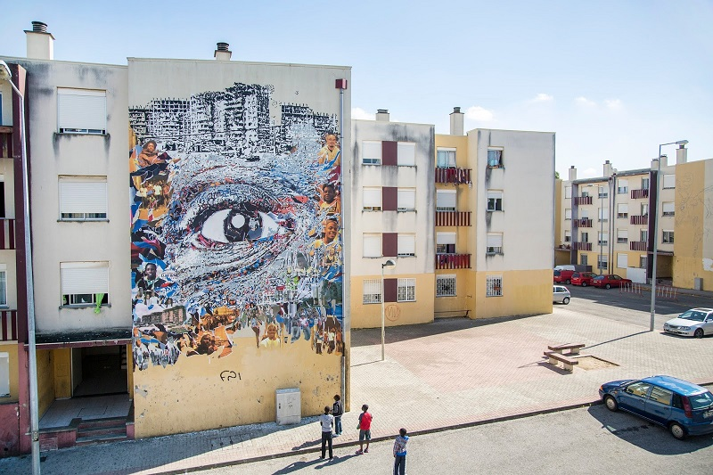 vhils-new-piece-in-loures-portugal-04