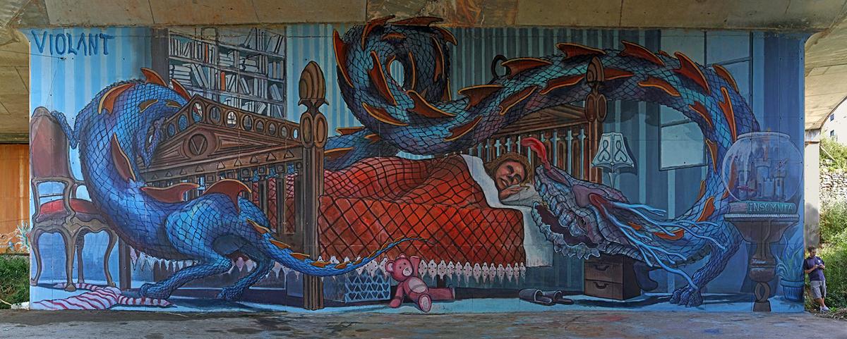 violant-insomnia-new-mural-01