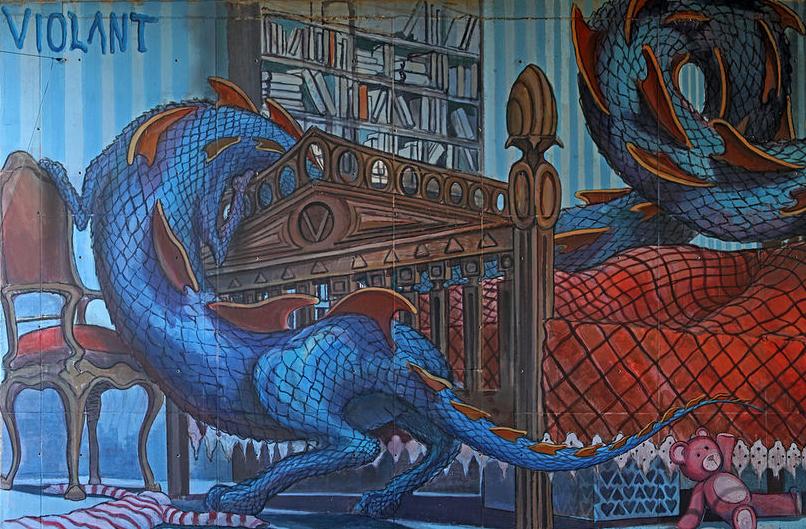 violant-insomnia-new-mural-02