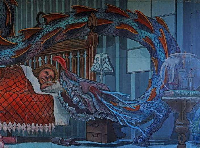 violant-insomnia-new-mural-03