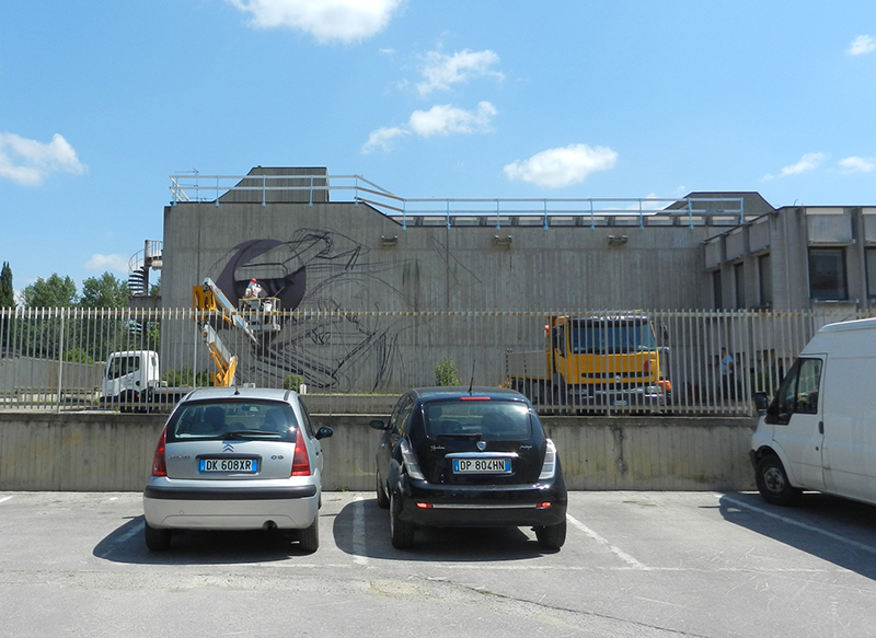 zed1-new-mural-in-poggibonsi-01