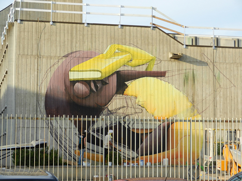 zed1-new-mural-in-poggibonsi-02