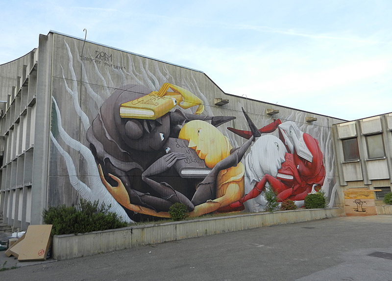 zed1-new-mural-in-poggibonsi-05