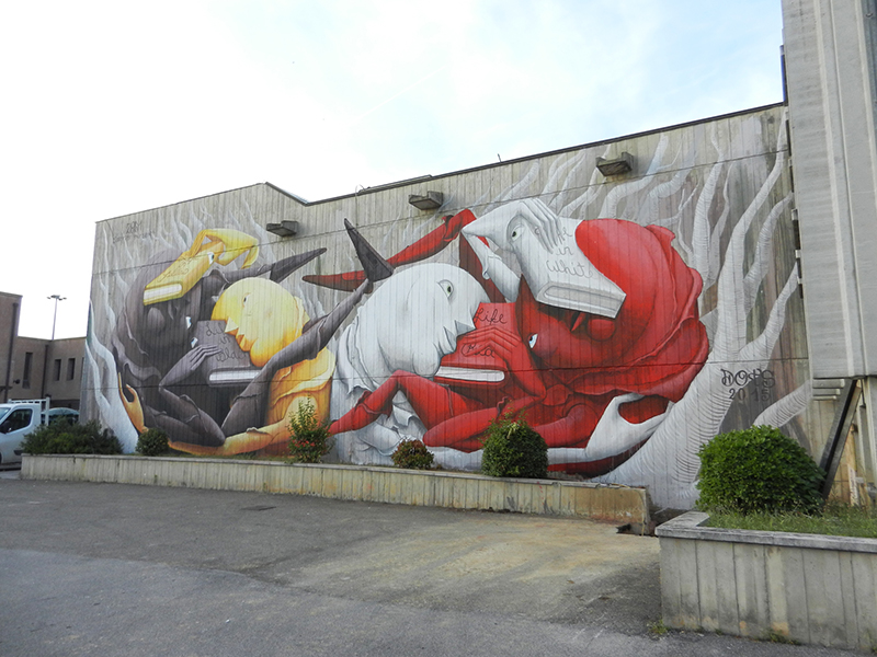 zed1-new-mural-in-poggibonsi-06