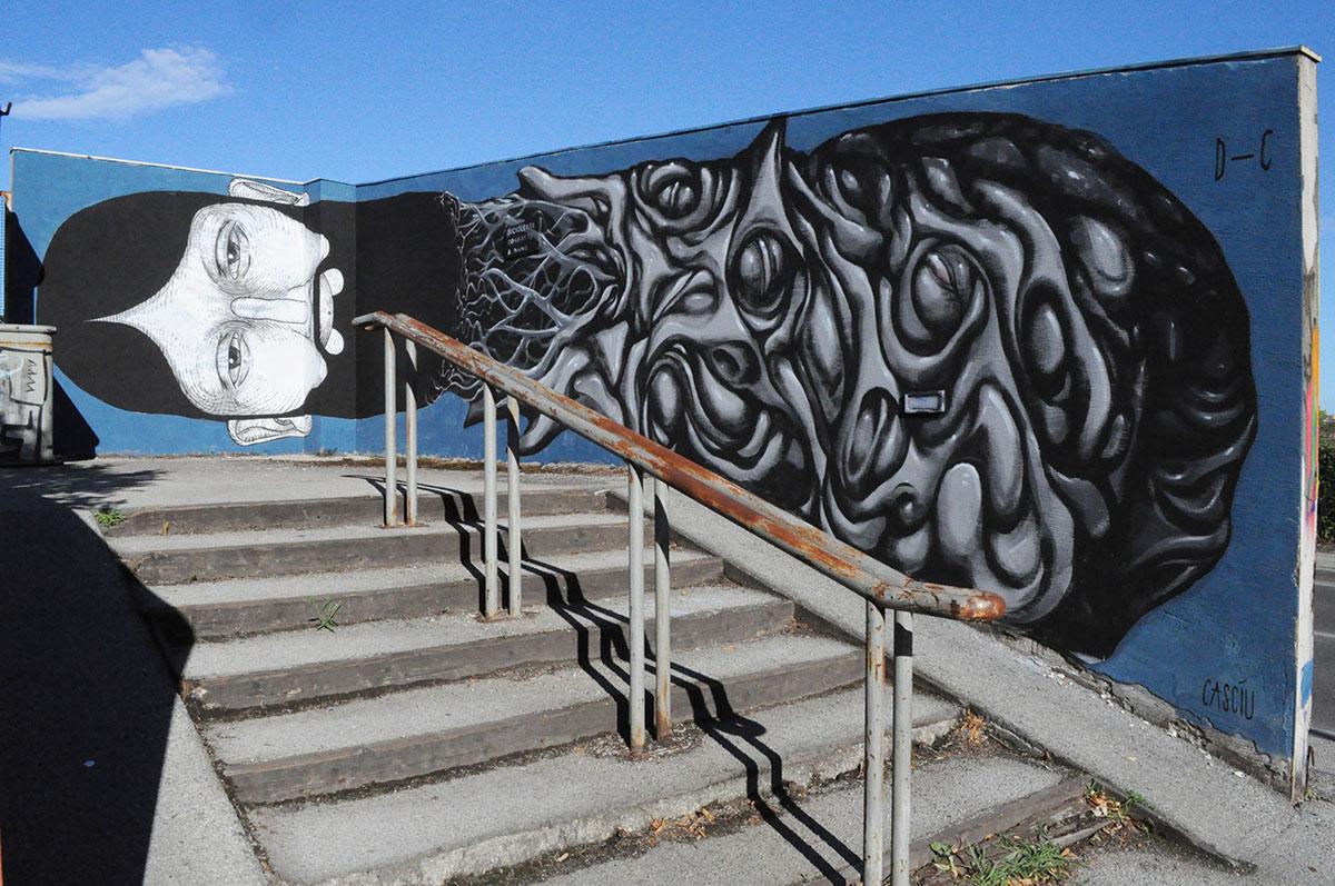 andrea-casciu-dissensocognitivo-new-mural-01