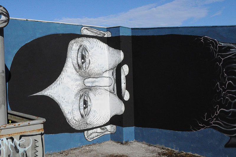 andrea-casciu-dissensocognitivo-new-mural-03
