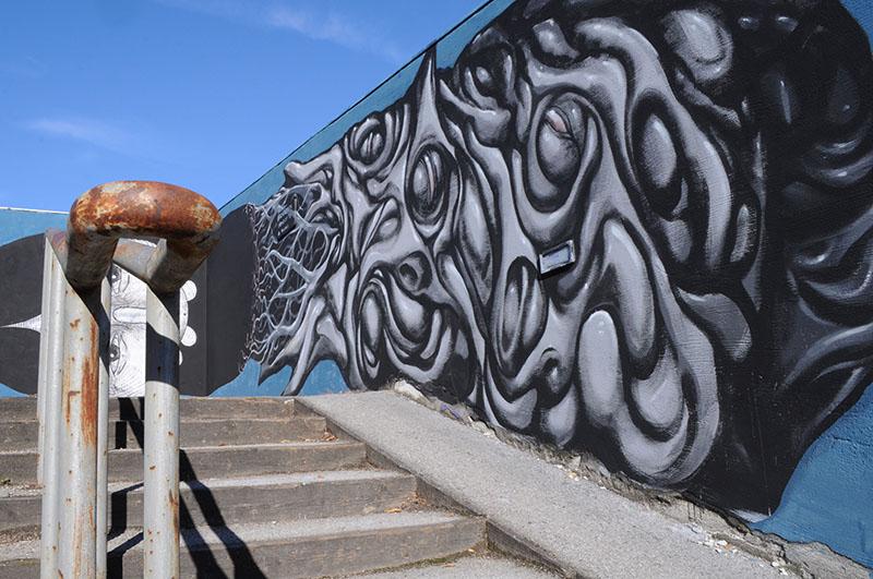 andrea-casciu-dissensocognitivo-new-mural-04