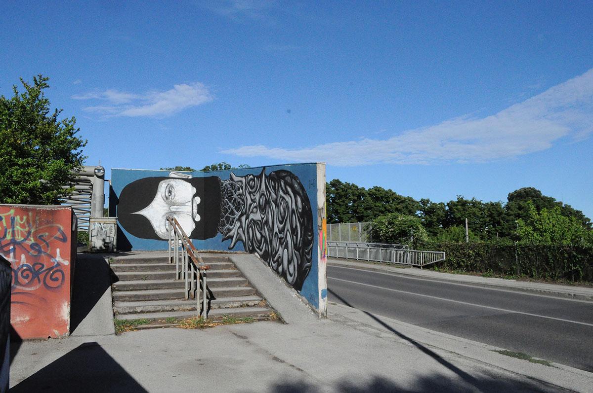 andrea-casciu-dissensocognitivo-new-mural-05