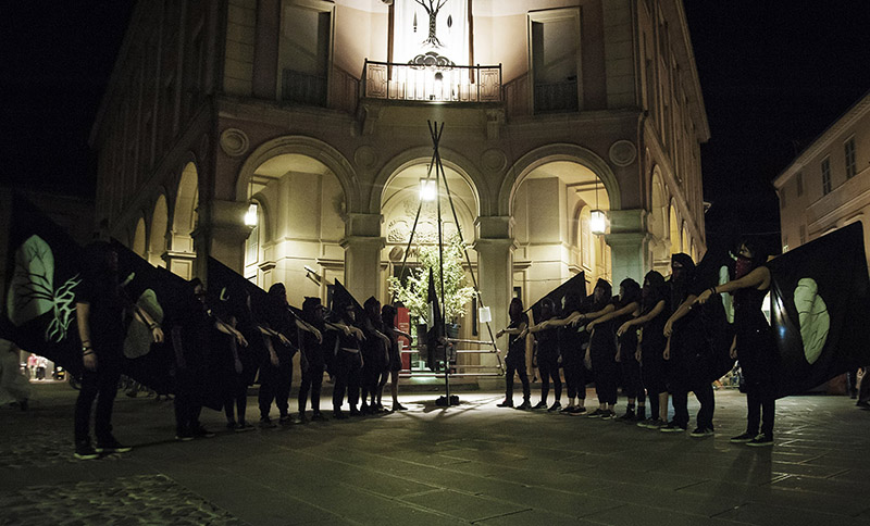 andreco-lerba-cativa-performance-07