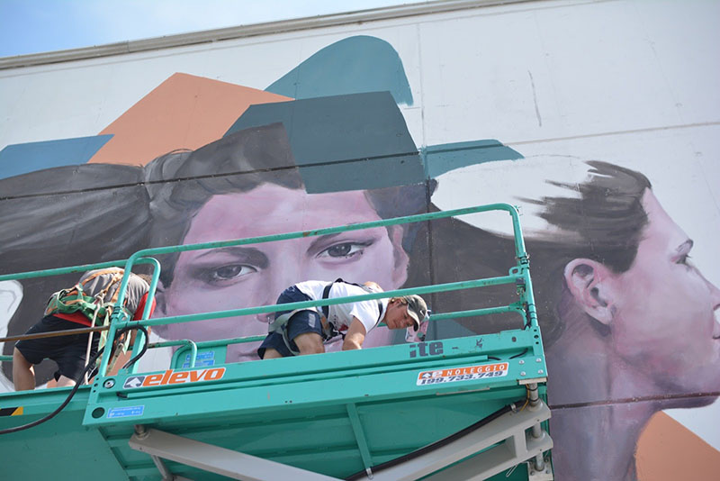 bosoletti-new-mural-in-bergamo-02