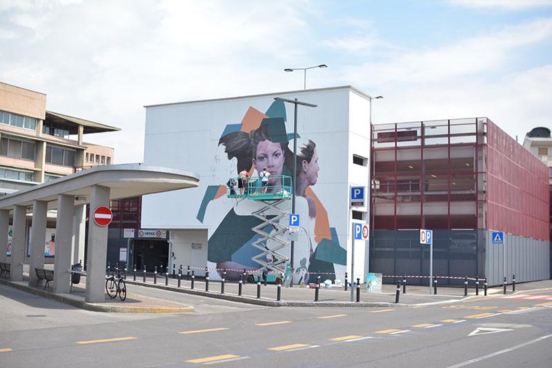 bosoletti-new-mural-in-bergamo-03