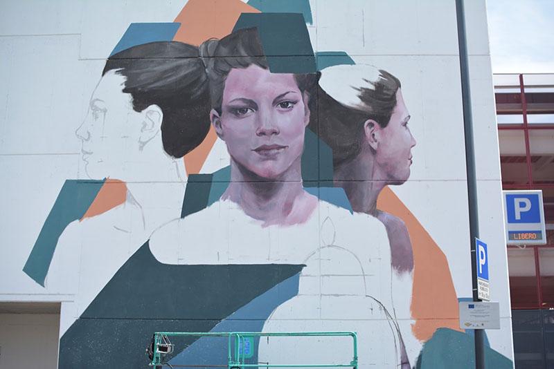 bosoletti-new-mural-in-bergamo-04