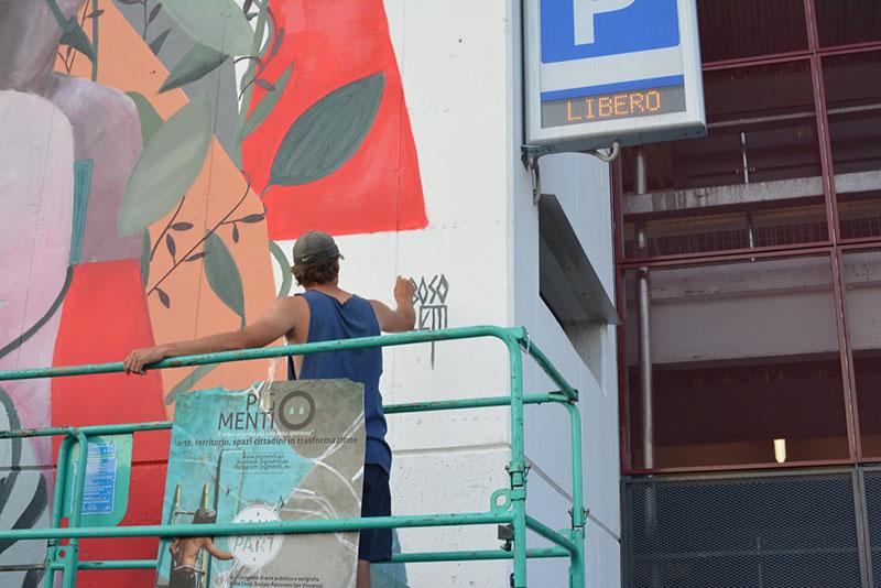 bosoletti-new-mural-in-bergamo-06