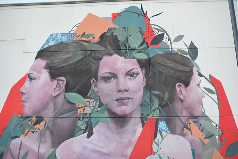 bosoletti-new-mural-in-bergamo-08