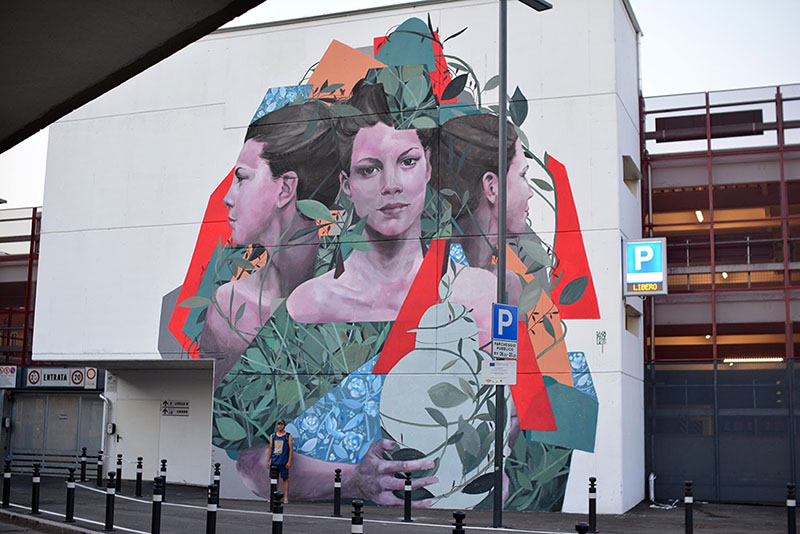 bosoletti-new-mural-in-bergamo-09