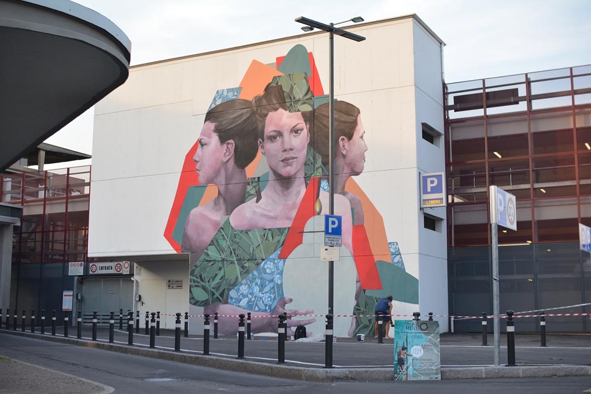 bosoletti-new-mural-in-bergamo-10