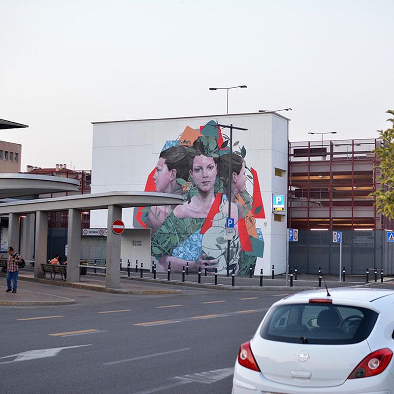 bosoletti-new-mural-in-bergamo-11