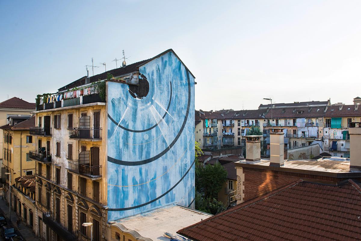 corn79-new-mural-in-san-salvario-torino-01