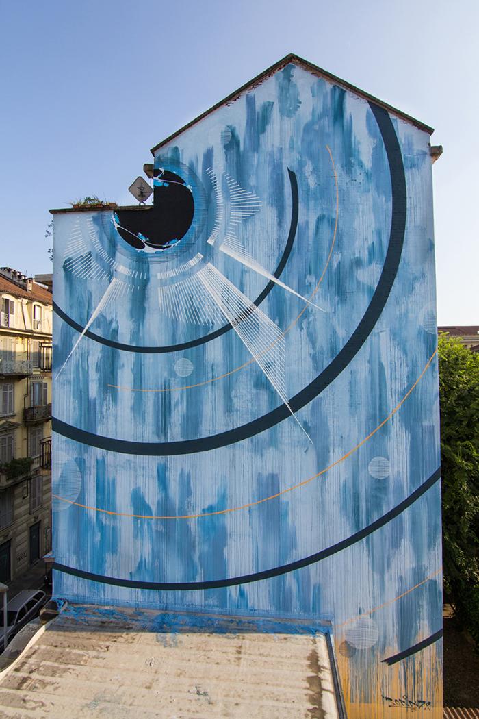 corn79-new-mural-in-san-salvario-torino-02