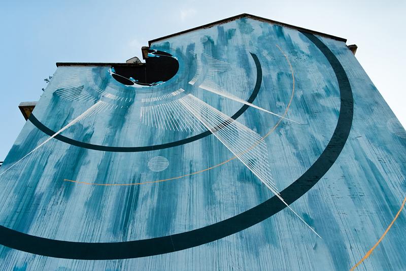 corn79-new-mural-in-san-salvario-torino-03