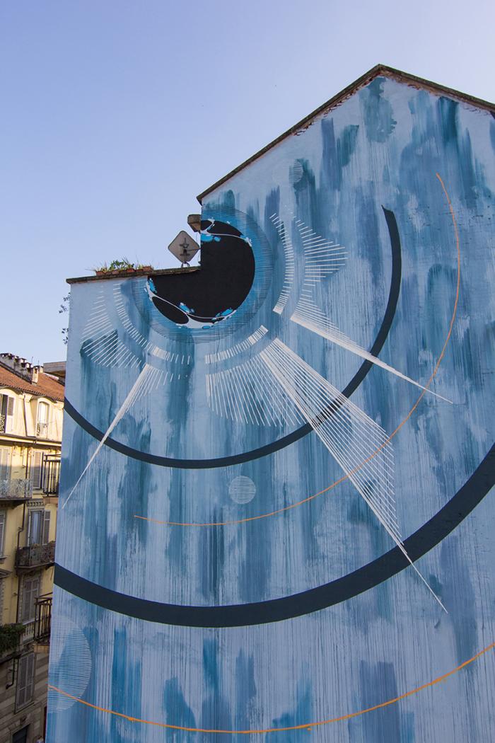 corn79-new-mural-in-san-salvario-torino-04