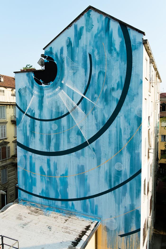 corn79-new-mural-in-san-salvario-torino-05