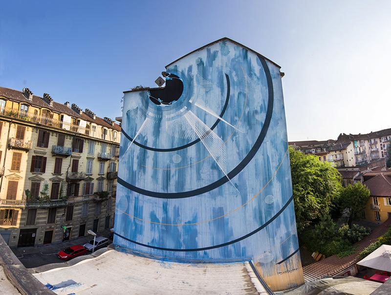 corn79-new-mural-in-san-salvario-torino-06