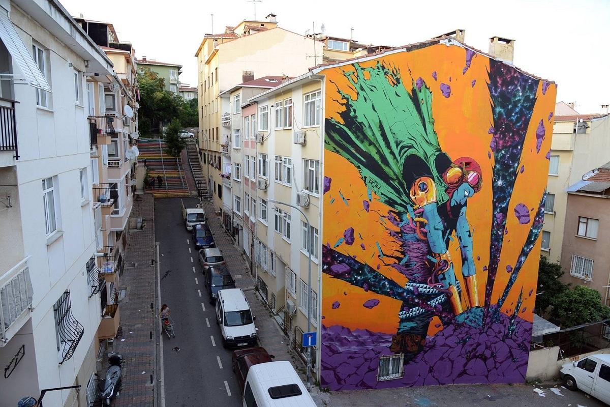 deih-new-mural-in-istanbul-01