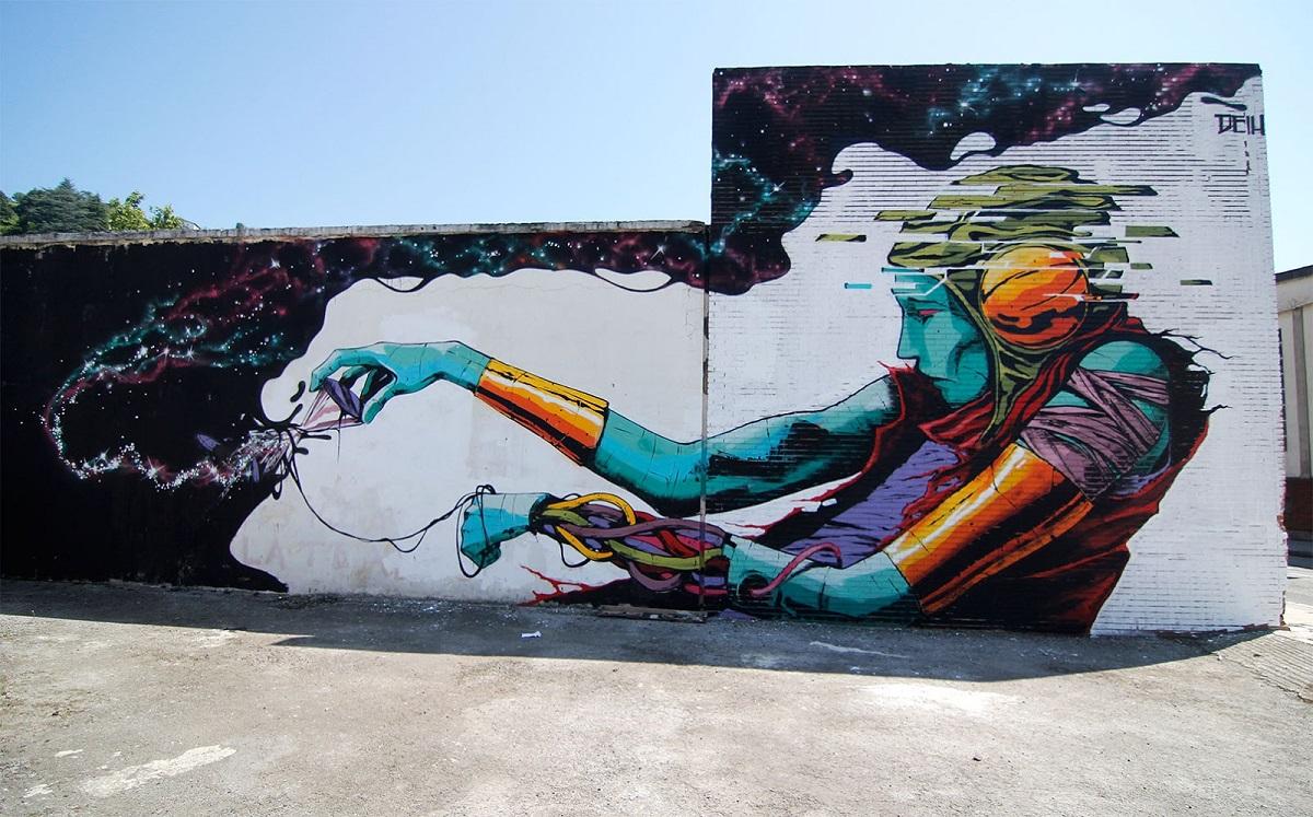 deih-new-murals-in-tolosa-01