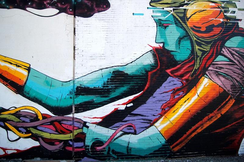 deih-new-murals-in-tolosa-02