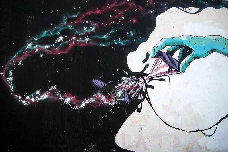 deih-new-murals-in-tolosa-03