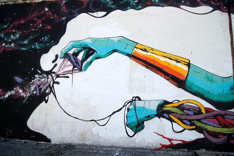 deih-new-murals-in-tolosa-05