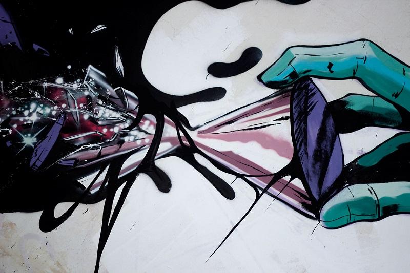 deih-new-murals-in-tolosa-06