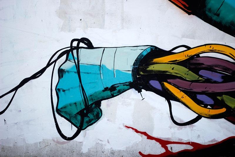 deih-new-murals-in-tolosa-07