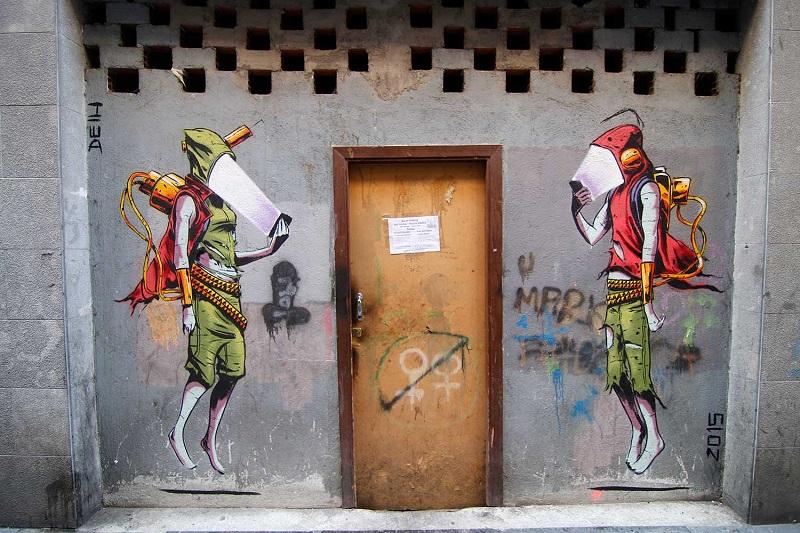 deih-new-murals-in-tolosa-08