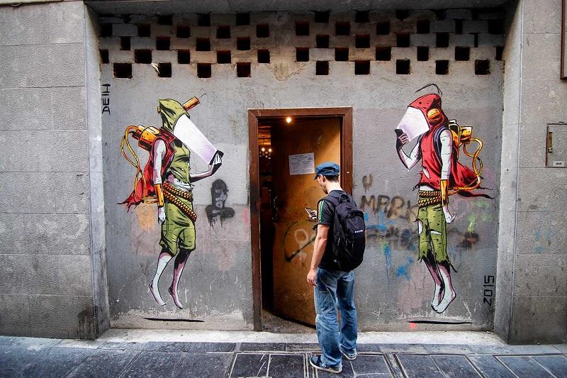 deih-new-murals-in-tolosa-09