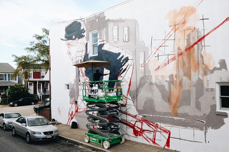 evoca1-glory-new-mural-in-richmond-02