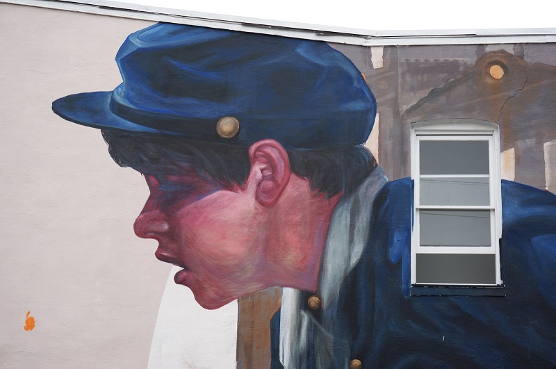 evoca1-glory-new-mural-in-richmond-04