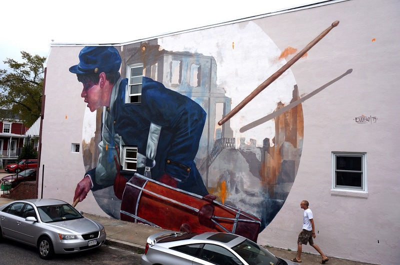 evoca1-glory-new-mural-in-richmond-05