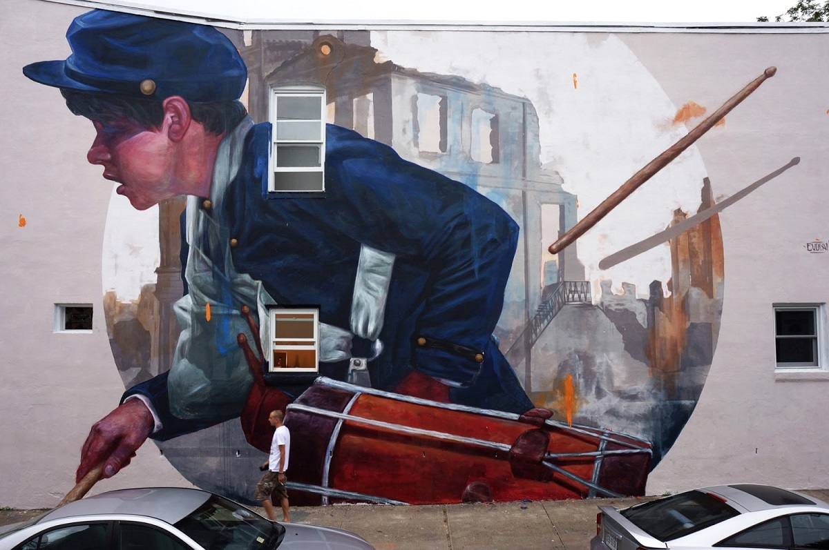 evoca1-glory-new-mural-in-richmond-06