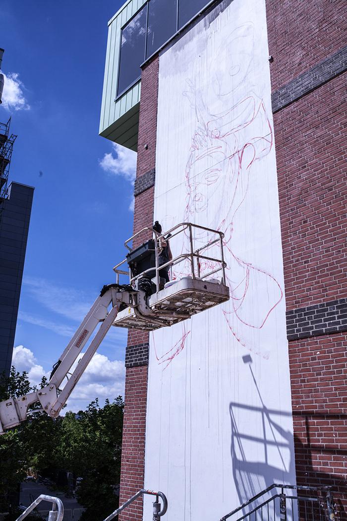 herakut-new-mural-in-sankt-pauli-02