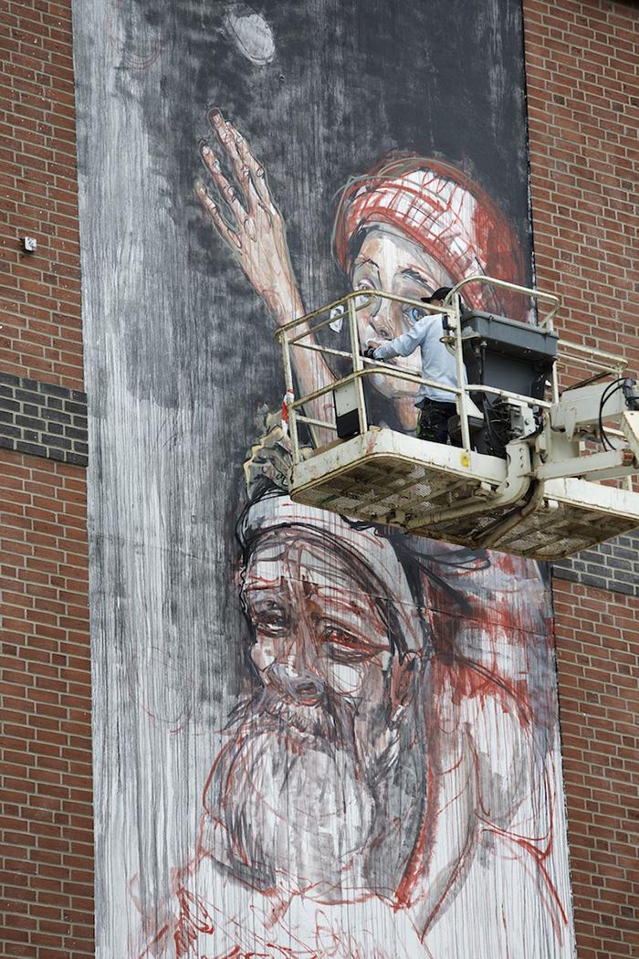 herakut-new-mural-in-sankt-pauli-11