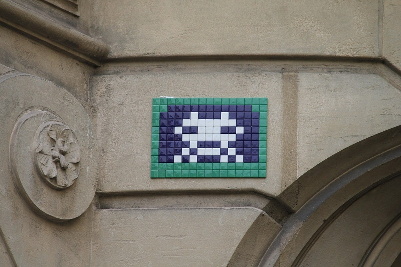 invader-new-invasion-in-paris-france-3-08