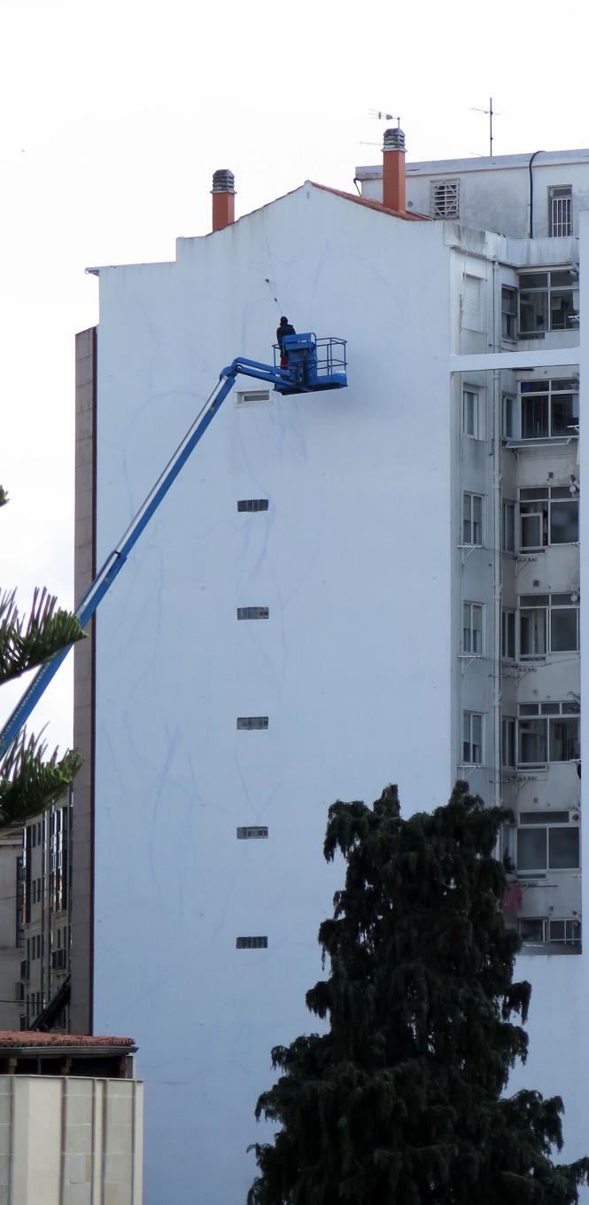 liqen-el-jardin-de-las-transmutaciones-new-mural-01