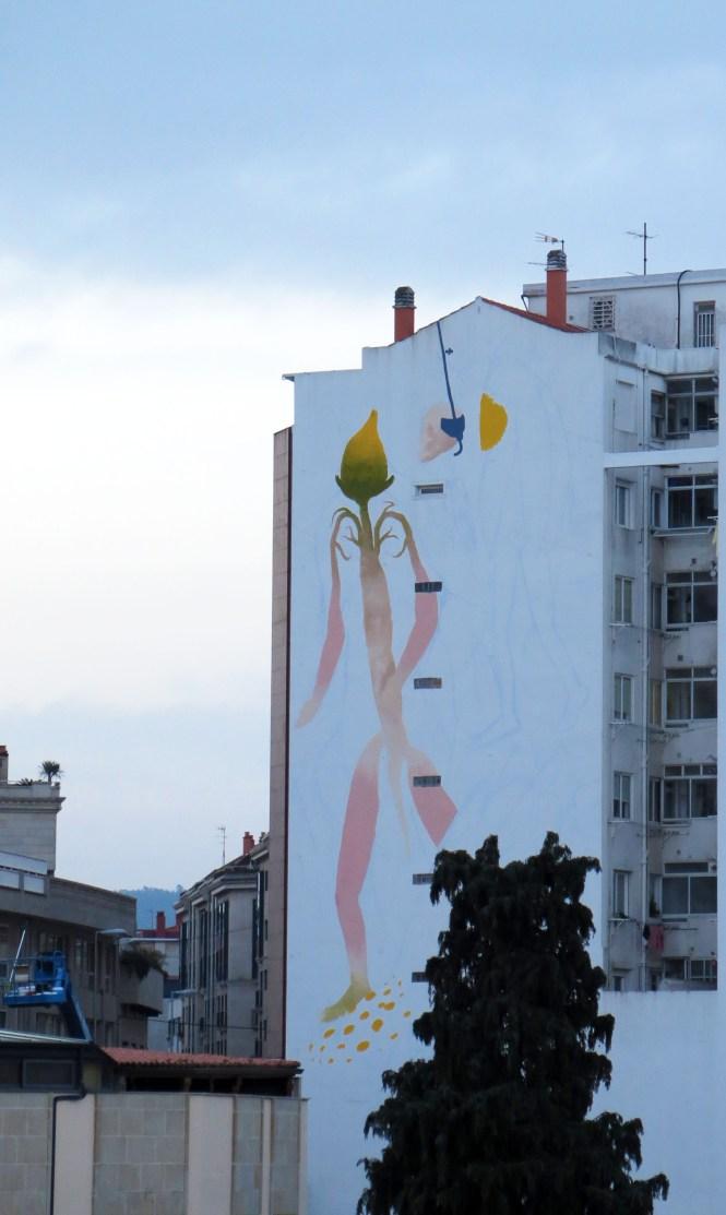 liqen-el-jardin-de-las-transmutaciones-new-mural-02