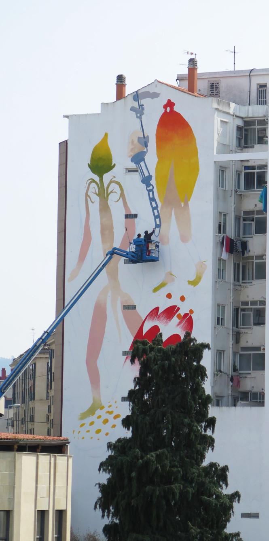 liqen-el-jardin-de-las-transmutaciones-new-mural-03