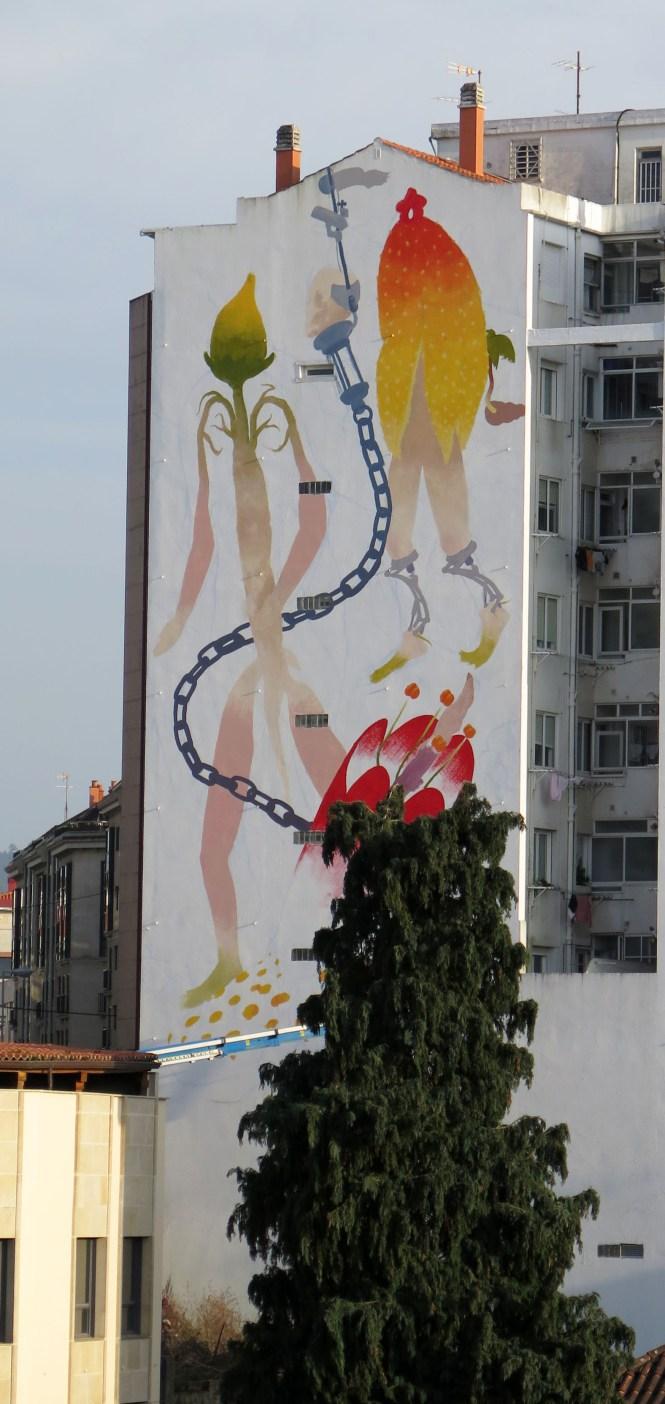 liqen-el-jardin-de-las-transmutaciones-new-mural-04