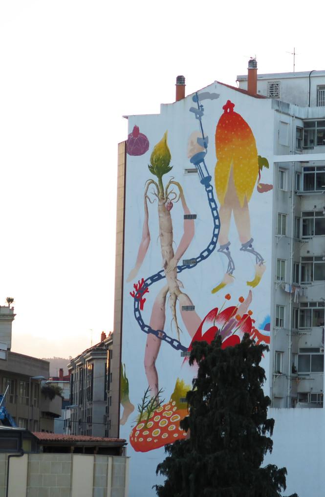 liqen-el-jardin-de-las-transmutaciones-new-mural-05