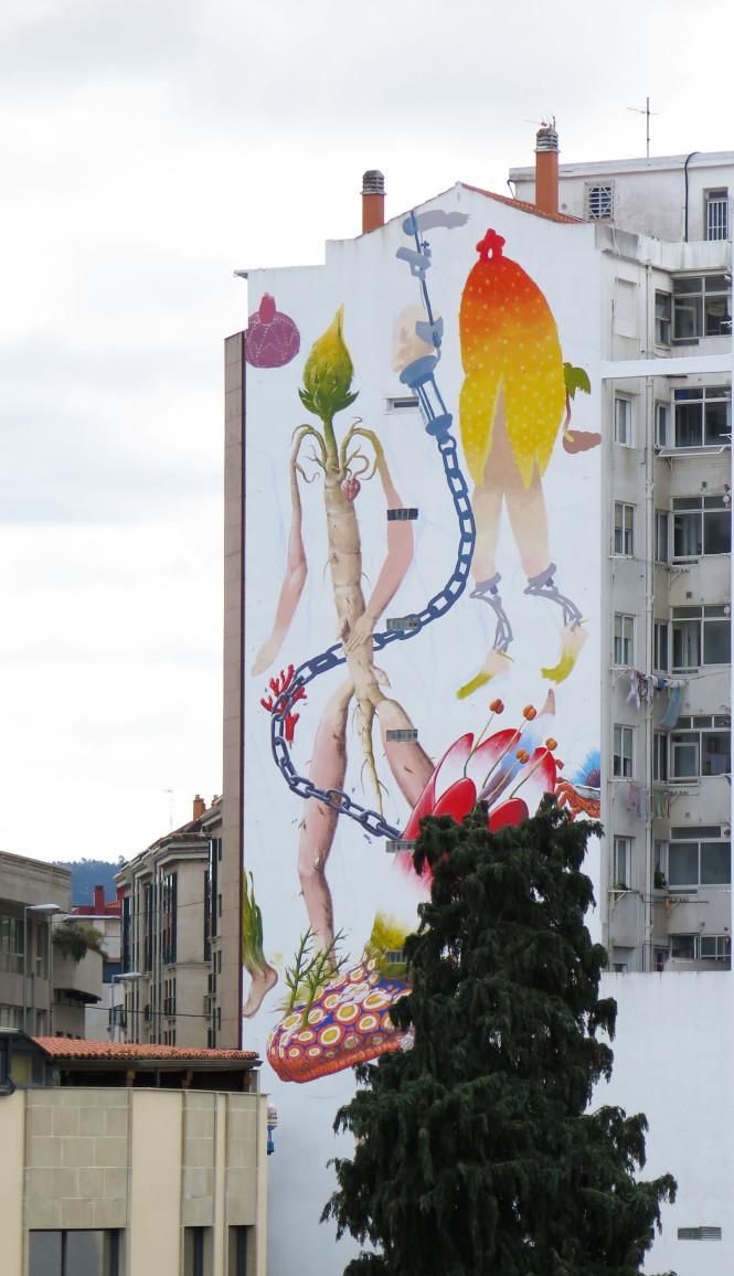 liqen-el-jardin-de-las-transmutaciones-new-mural-06